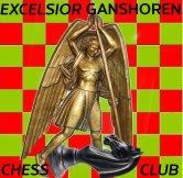 excelsior_n_final7819377187286358254.jpg