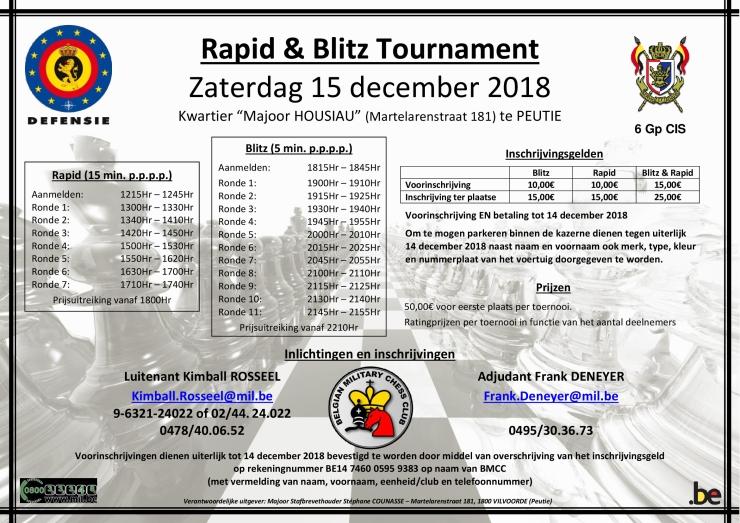 Rapid-_-Blitz-Tournament-2018-_N_