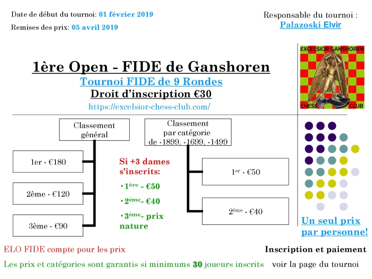 Tournoi-FIDE