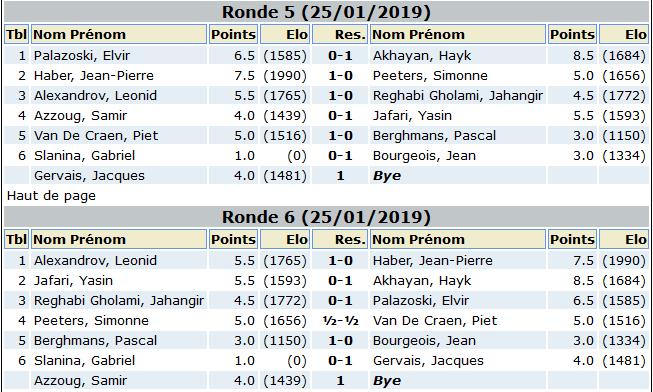 screenshot_2019-01-25 2eme tournoi rapid dexcelsior(3)