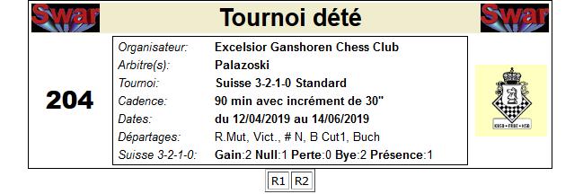Screenshot_2019-04-19 Tournoi dété(1)