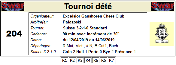 Screenshot_2019-05-24 Tournoi dété(2)