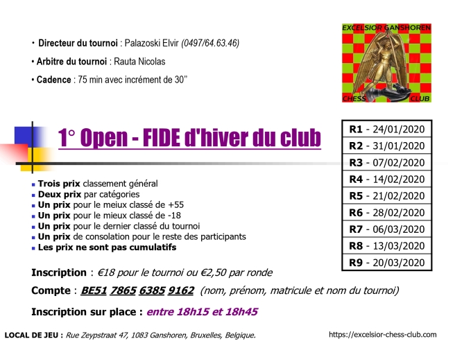 1°-Open-FIDE-d_hiver-du-club