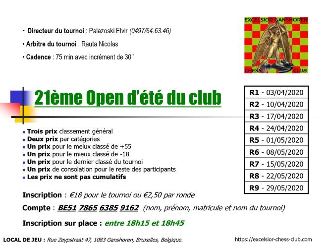 21ème-Open-d'été-du-club