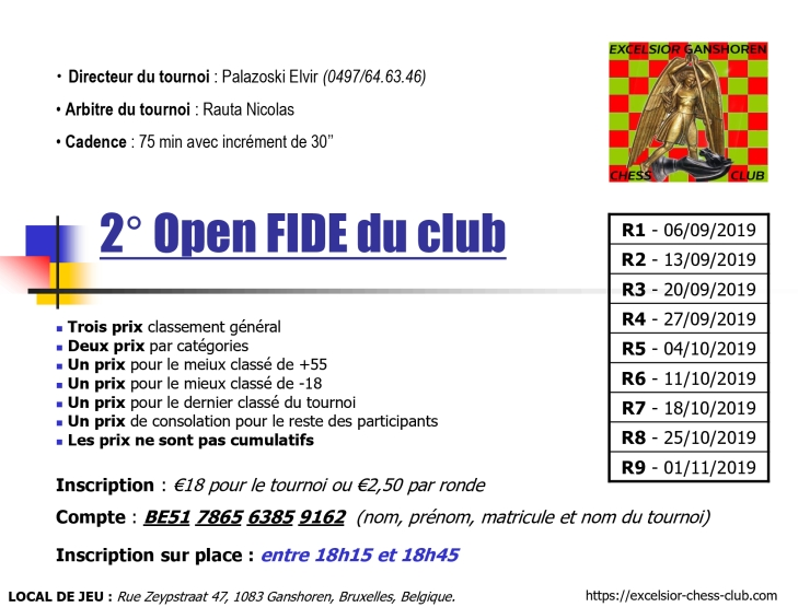 2°-Open-FIDE-du-club