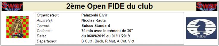 2me_Open_FIDE_du_club.html